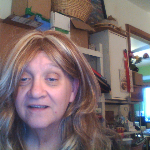Profile picture of mary glaser hospitality elder